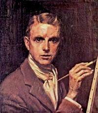 G.O.W. Apperley