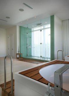 casa moderna de lujo villa okto