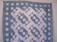quilt patterns, tranquil quilt, ludlow quilt
