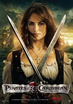 Google Image Result for http://mrmoviefiend.files.wordpress.com/2011/05/pirates-of-the-caribbean-on-stranger-tides-poster-5.jpg%3Fw%3D726