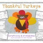 holiday, fall school, cupcakes, thanksgiv idea, novemb idea, preschool thanksgiv, teacher, school idea, printabl
