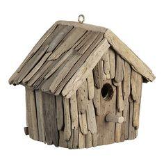 #Mazzelshop-- #Inspiratie #Decoratie #Vogelhuisjes #Tuin #Birdhouse #Garden #Home