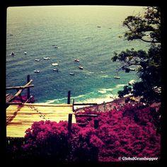 Sorrento/Amalfi Coast