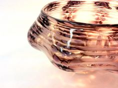 Art Glass For Sale by David Spurgeon in the Hot Shop Store!