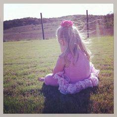 Dear mom with a prenatal Down syndrome diagnosis | LifeSiteNews.com (beautiful! Please share!)