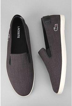 Lacoste Otay 2 Sneaker