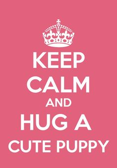 Puppies are healers :) #anxiety #panic #puppy #recovery #puppycuddle