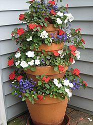 Garden Decor :: Hometalk
