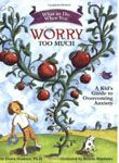 Huge help for kids who worry a lot!