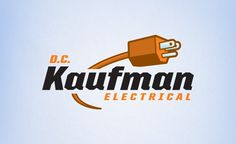 Logo and web design for a Massachusetts based full service electric company.