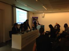Visit Greece| Costa Dedegikas, from SNF Lab , Moderator of the 1st Session snf lab