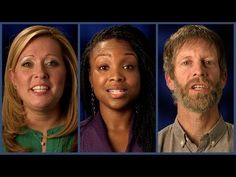 WeAreTeachers: What We Believe - YouTube #teaching #edchat #inspiration from @weareteachers