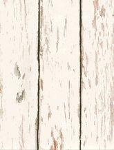 112509 Barnboard Wallpaper  for outside wall