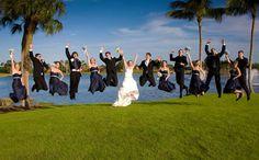 nation resort, nation bride, wedding bride, spa