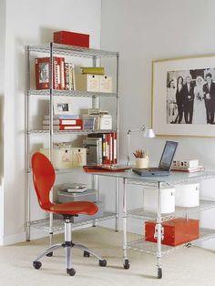 escritorios_4