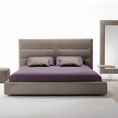 Gamma Sound Bed Sleep By Casarredo Pinterest