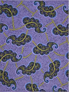dutch wax block print wax block, pattern, block prints, chemises, vlisco wax, african prints, purpl, dutch, fabric