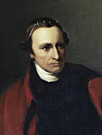 """""""Is life so dear, or peace so sweet, as to be purchased at the price of chains and slavery? Forbid it, Almighty God! I know not what course others may take; but as for me, give me liberty or give me death!"""" --Patrick Henry, 1775"""
