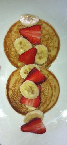 full instructions at https://www.facebook.com/pages/The-Paleo-Support-Group/126077377526824     Coconut Flour Paleo Pancakes  Ingredients:  4 eggs, room temperature  1 cup coconut milk  2 teaspoons vanilla extract  1 tablespoon coconut nectar (coconut sap)  ... 1/2 cup coconut flour  1 teaspoon baking soda  1/2 teaspoon sea salt  1/4 teaspoon cinnamon  coconut oil for frying