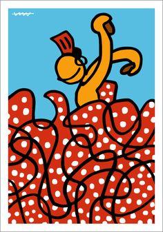 Camisetas flamencas on pinterest flamenco flamenco - Callate la boca ...