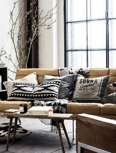 Birch + Bird Vintage Home Interiors » Blog Archive » Week + End: New + Notable