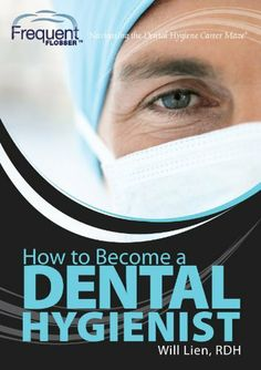 how to become a dental radiologist