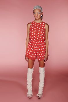 Wildfox White Label SS 2013, Shopaholic! - Wildfox inspiration for artists - Inspiration for artists from Wildfox Couture