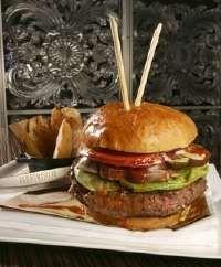 #burgers trendhunter.com