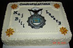 promot cake, chocolates, chocol imbc, cakes, colors, white chocolate, 12 hour, leaves, parti idea