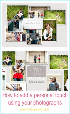Great idea for your photography business using www.delightfully.com