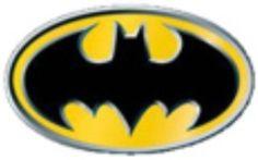 Good batman party ideas