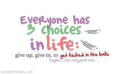 ball, fit inspir, life, inspir quot, choic, health, bodi shop, live, motiv