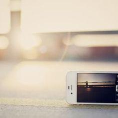 hidden iphone tricks, iphone photography ideas, camera tricks, art, iphone photography tricks, hidden trick, iphon photographi, photographi secret, phone photographi