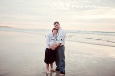 beach-maternity-pictures-cb5