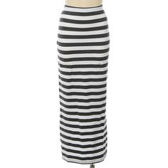 stripe maxi, style, bottom, lps s9985, maxi skirts