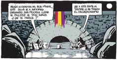 La viñeta del 05/08/2014