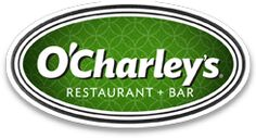 O'Charley's in Pigeon Forge.