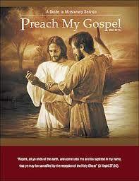 Send a Gleam: Preach My Gospel FHE Lessons... Make your home a pre-MTC. LOVE IT!