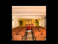 Hoteloogle.com - Hotel Vintage Residency Bangalore - http://indiamegatravel.com/hoteloogle-com-hotel-vintage-residency-bangalore/