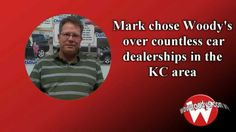 Mark from Raytown, M