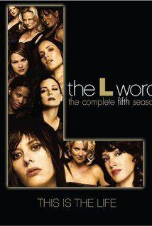 drink game, drinking games, word tv, watch, skin lword, lesbian movie, the l word, entertain, seri 20042009