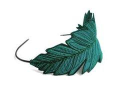 fabric feather - Google Търсене