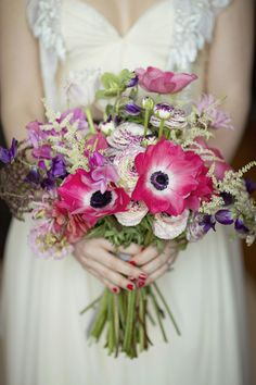 Photography By / http://cleanplatepictures.com,Floral Design By / http://bedfordandcompany.com