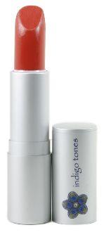 Lipstick Gladiola - warm red - soft autumn, warm autumn, dark autumn