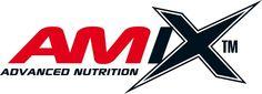 AMIX Nutrition – спортни хранителни добавки за шампиони! - www.fitnesblog.com/