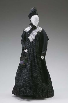 matern cloth, fashionvictorian 18371901, 18801900 fashion, matern dress, histor matern