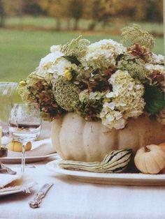 Autumn Cottage Magazine 2012