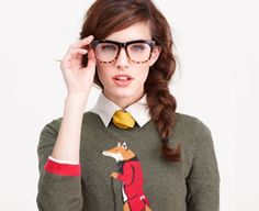 Win £200 To Spend On Joules Clothes