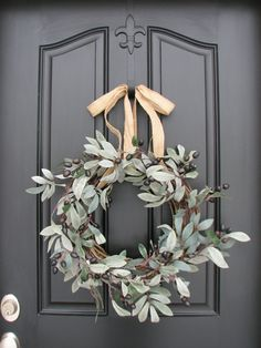 Olive Branches Extending the Olive Branch Olive by twoinspireyou, $70.00