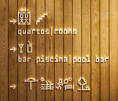 R2_hotel_minho_06